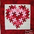 Linked to: www.conniekresin.com/2013/02/twisting-heart-valentine-tutorial.html