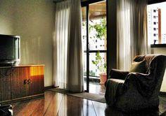Ótimo apartamento a venda no melhor do Campo Belo, com 173m²! O #apartamento possui 4 quartos, sendo duas #suites (uma delas com #closet), #sala ampla para 3 ambientes e 2 vagas na #garagem!