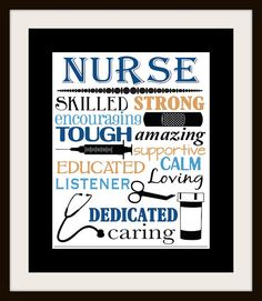 Doctors Day Posters Creative Pinterest