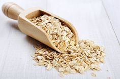 """We had a good question from a reader earlier this week. She asked why recipes now often specify gluten-free oatmeal. Isn't oatmeal always gluten-free? I think this is a common confusion; these days many (but not all) packages of oats and oatmeal are labeled as """"gluten-free."""" The reason for gluten-free labeling may be familiar to those of you who avoid gluten, but I thought it was worth an answer from an expert."""