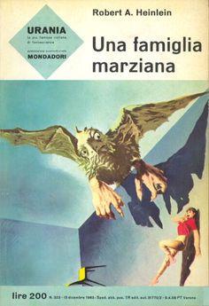 http://www.ilariapasqua.net/apps/blog/show/42759677-una-famiglia-marziana-r-a-heinlein-1962-