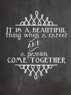 It's a beautiful thing when a career and a passion come together. Ours is smiling and dentistry Maye Pediatric Dentistry, pediatric dentist in Boca Raton, FL @ jungledental.com