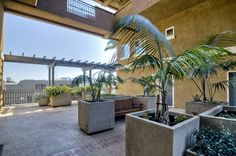 2330 1st Ave UNIT 113, San Diego, CA 92101 | MLS #160000664 - Zillow