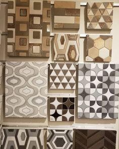 Walker Zanger, Animal Print Rug, Contemporary, Rugs, Home Decor, Home, Farmhouse Rugs, Decoration Home, Room Decor