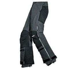 Special Offers Available Click Image Above: Taiga Snow Pants - Men's Gore-tex Ski And Snowboard Pants, Made In Canada
