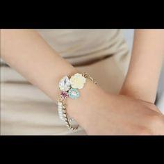 ❤️Fashion Bracelet❤️ New with tags! Jewelry Bracelets