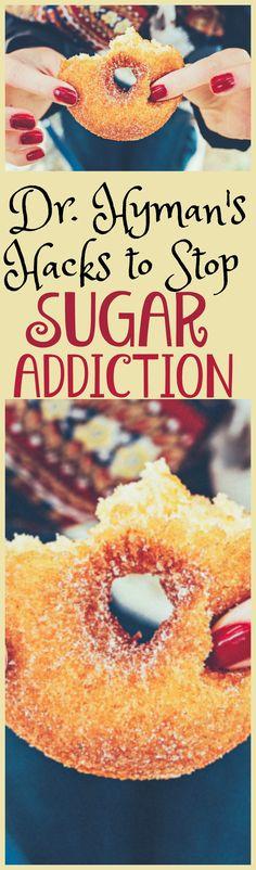 http://www.furtherfood.com/5-ways-stop-sugar-addiction-dr-hyman-health-hacks/