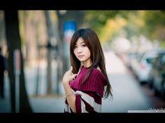 [좋은글청취] 일에서 내삶의 활력소를 만드는법  좋은글포탈 - http://addpang.com