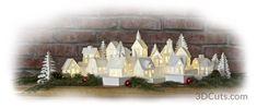 Tea Light Village Mantle Blend 3dcuts.jpg