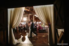 Ester & Phil's Wedding at Ball's Falls Conservation Area, Niagara (35)