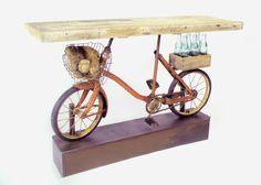 bicycle+table.jpg (504×360)