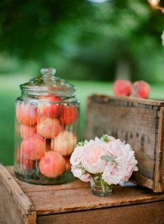 This picture gives an overall feel of how I want my wedding decor to be. This picture gives an overall feel of how I want my wedding decor to be. Fruit Decorations, Wedding Table Decorations, Wedding Centerpieces, Decor Wedding, Wedding Mandap, Stage Decorations, Wedding Stage, Wedding Receptions, Wedding Shoot