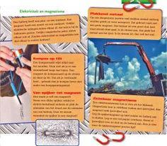 meester Henk meer voor kinderen :: meesterhenk2.yurls.net