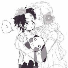 Discovered by Find images and videos about one piece, ace d. portgas and rouge d. One Piece Ace, One Piece Manga, One Piece Funny, One Piece Drawing, Zoro One Piece, One Piece World, One Piece Comic, One Piece Fanart, Koala One Piece