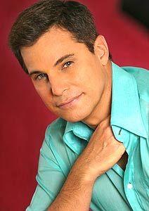 Edson Celulari actor