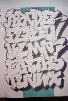 [guardian-graffiti-alphabet.blogspot.com.jpg]