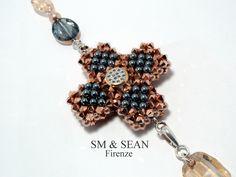 SM & SEAN Firenze