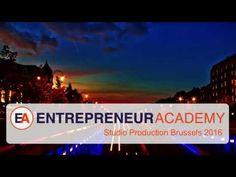 My take on entrepreneurship