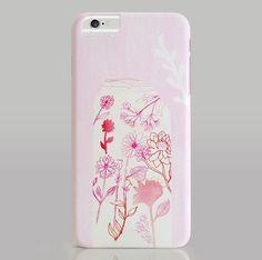 LOVE Smartphone Case IPhone 6 Plus Cristina Sánchez