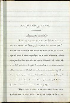 Catálogo monumental de España [Manuscrito] : provincia de Salamanca / por M. Gómez Moreno. V. 1: Texto.-- 865 p. ms. sobre papel pautado, [6] h. sueltas con anot. ms http://aleph.csic.es/F?func=find-c&ccl_term=SYS%3D001365100&local_base=MAD01