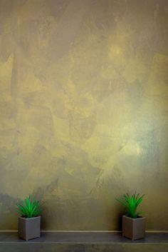 Kreativ Technik Painting, Art, Painting Contractors, Projects, Creative, Art Background, Painting Art, Kunst