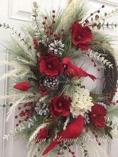 130 rustikale Weihnachtskranzideen zum kleinen Preis - Seite 38 Home Interior Design Inspiration130 rustikale Weihnachtskranzideen zum kleinen Preis - Seite 38Veröffentlicht am 6. November 2019 um in130 r #Einfach # #Selbstgemacht #Niedlich #Rustikal #Geschenke #Videos #Baum