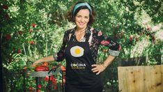 Loleta es la presentadora del programa Verano Fácil en Canal Cocina. Fue ganadora del concurso Blogueros cocineros en la edición 2013 con el premio Bloguero... Chefs, Kanken Backpack, My Favorite Things, People, Style, Pageants, World, Rhubarb Pie, Cooking Recipes
