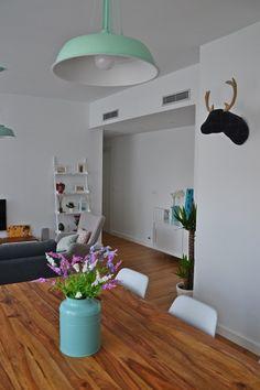 blog de decoración nórdica low cost para espacios pequeños blog decoración decoración de salones estilo nórdico en españa Estilismo de interiores Estilo y diseño nórdico escandinavo Decoración de interiores
