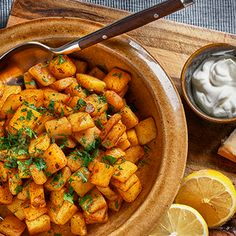 Mediterranean Recipes, Good Mood, Sweet Potato, Potatoes, Vegetables, Ghana, Cooking, Om, Drinks