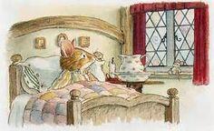 brian patterson illustrations