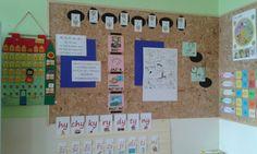 3.třída Scrabble