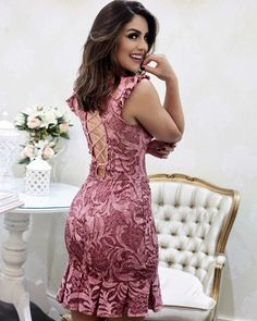Elegant Dresses, Casual Dresses, Short Dresses, Prom Dresses, Formal Dresses, Super Cute Dresses, Women's Fashion Dresses, Sexy Outfits, African Fashion
