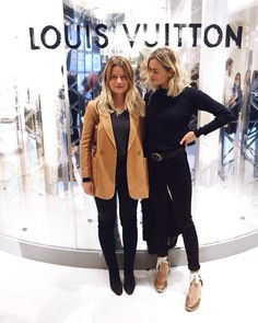 About last night #LVonStage at @louisvuitton @lebonmarcherivegauche w/ @sabinasocol by adenorah
