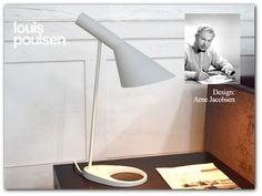 Arne Jacobsen izuya08211M ルイスポールセンAJランプ アルネヤコブセン北欧 インテリア 雑貨 家具 Modern ¥58000yen 〆07月07日