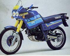 Resultado de imagen de moto honda paneuropean modelos antiguos años 90