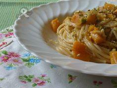 http://puffinincucina.blogspot.it/2012/10/carbonara-di-zucca-con-uova-di-anatra-e.html