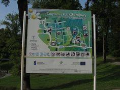 #magiaswiat #podróż #zwiedzanie #polska #blog #europa #jaworze #park #amfiteatr # teznie # fontanna #ławeczka Amalfi, Park, Film, Cover, Books, Europe, Movie, Libros, Film Stock