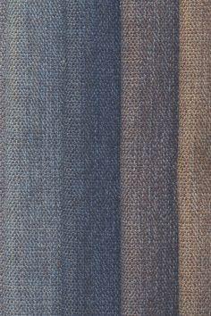 Cotton & Viscose Cotone Tessuti Cotton Viscose