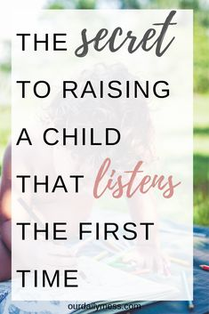 Raising young ones made easy with good parenting advice. Use these 38 powerful parenting ideas to improve toddlers who are happy and brilliant. Kid development and teaching your child at home to be brilliant. Raise kids with positive parenting Parenting Toddlers, Parenting Humor, Kids And Parenting, Parenting Hacks, Babies R Us, Positive Parenting Solutions, Positive Discipline, Toddler Discipline, Toddler Chores