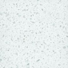 Inspiration Web Design Quartz Countertop Sample in Crystal White at The Home Depot Tablet
