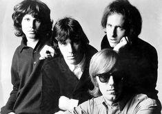 The Doors were an American rock band formed in 1965 in Los Angeles, California, with vocalist Jim Morrison, Keyboardist Ray Manzarek, Drum. Rock N Roll, Pop Rock, Recital, Ray Manzarek, Astrud Gilberto, Historia Do Rock, The Doors Jim Morrison, Morrison Hotel, Jimmy Morrison