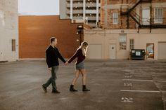 Downtown Wichita couples session Logan, Kansas, Couples, Building, Photography, Travel, Instagram, Photograph, Viajes