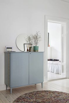 the bluegrey #currentvibes #currentlycoveting