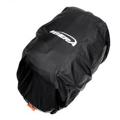 Ibera Bicycle All Weather Rain Cover (for Commuter Bags and Panniers IB-BA1,1  EAN - 0852659892938, UPC - 0852659892938, ISBN - N|A, MPN - N|A