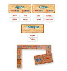 Kit Juego Y Domino Acentuacion -> http://www.masterwise.cl/productos/14-lenguaje-y-comunicacion/1922-kit-juego-y-domino-acentuacion