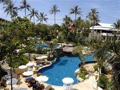 Horizon Karon Beach Resort & Spa - http://phuket-mega.com/horizon-karon-beach-resort-spa/