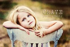 Crave Photography
