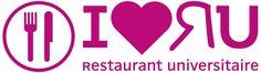 La Francophonie s'invite au Restaurant universitaire