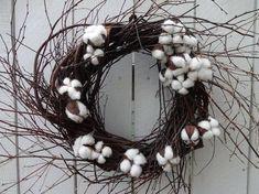 Willow Wreath, Twig Wreath, Green Wreath, Wreath Crafts, Autumn Wreaths, Easter Wreaths, Holiday Wreaths, Primitive Wreath, Primitive Decor