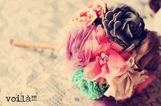 http://handmadeandcraft.com/wp-content/uploads/2013/01/fabric-flower-wedding-bouquet.png